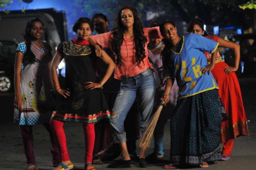 Dongaata 2015,Dongaata movie Teaser,Dongaata Movie Stills,Dongaata Movie Review,Manchu Lakshmi S Dongaata Movie,Dongaata movie Audio Release,Dongaata Movie Images,Dongaata Latest News,Manchu Lakshmi s Dongata,Dongaata  2015 (Dongata) Promotional song shoo