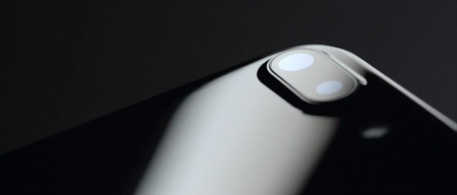 Apple Sept. 7,Apple 7,Apple Sept. 7 first look,Apple Sept. 7 pics,Apple Sept. 7 images,Apple Sept. 7 photos,Apple Sept. 7 stills,Apple Sept. 7 pictures