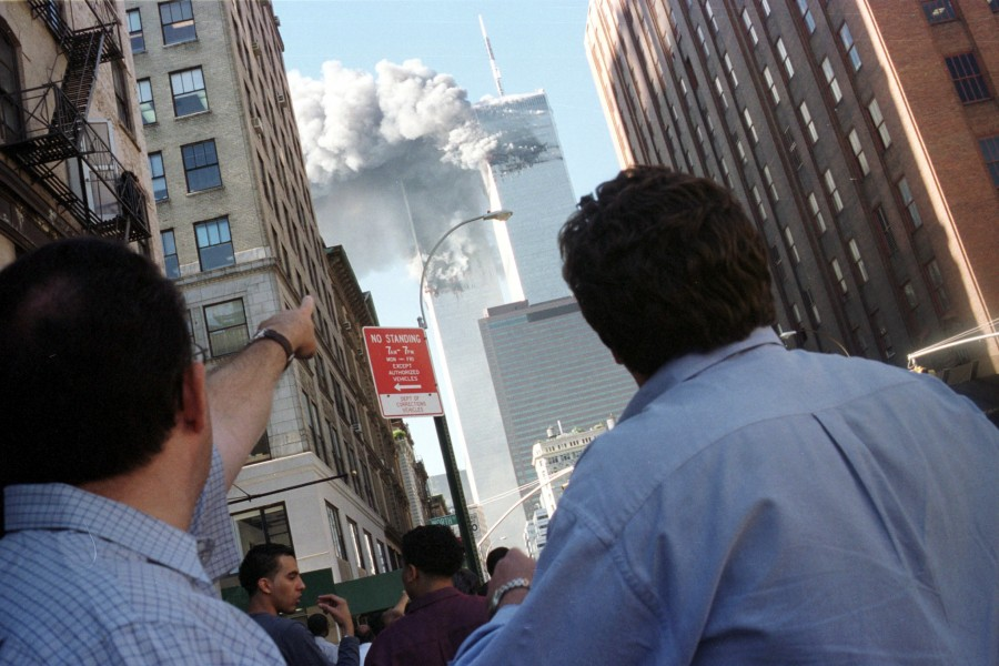 9/11,9/11 attacks,9/11 anniversary,9/11 memorial,Eid Al Adha on 15th anniversary of 9/11,9/11 threat ISIS,9/11 Iconic images,9/11 Iconic pics,9/11 Iconic stills,9/11 Iconic pictures
