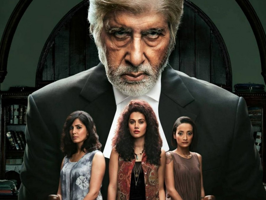 Amitabh Bachchan,Taapsee Pannu,Amitabh Bachchan and Taapsee Pannu,Pink,Bollywood movie Pink,Pink movie stills,Pink movie pics,Pink movie images,Pink movie pictures,Pink stills,Pink pics,Pink images,Pink pictures