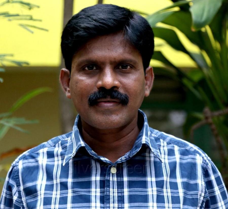 Lyricist Annamalai,Lyricist Annamalai Passed away,Annamalai Passed away,Lyricist Annamalai dead,Lyricist Annamalai death
