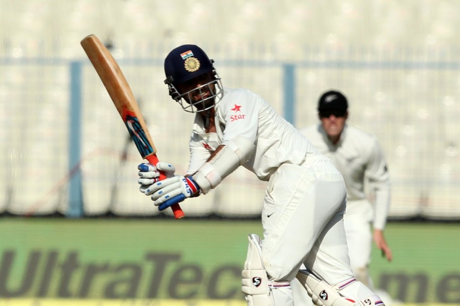 India,India vs New Zealand,India vs New Zealand Test series,India vs New Zealand 2016,india vs new zealand live,India vs New Zealand 1st Test,India all out for 316