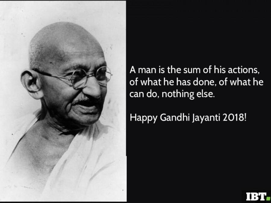 Gandhi Jayanti 2016,Gandhi Jayanti,Happy Gandhi Jayanti 2016,Happy Gandhi Jayanti,Gandhi Jayanti quotes,Gandhi Jayanti wishes,Gandhi Jayanti greetings,Gandhi Jayanti messages,Gandhi Jayanti msg,Gandhi Jayanti images,Gandhi Jayanti picture greetings,Gandhi