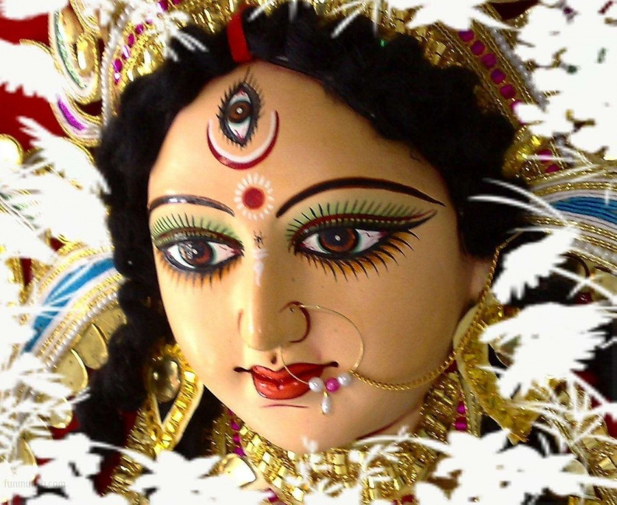 Durga Puja,Durga Puja 2016,Durga Puja quotes,Durga Puja best quotes,Durga Puja greetings,Durga Puja wishes,durga puja photos,Durga Puja pics,Durga Puja images,Durga Puja stills,Durga Puja pictures,Subho Sarodiya,Subho Sarodiya pics,Subho Sarodiya images,S
