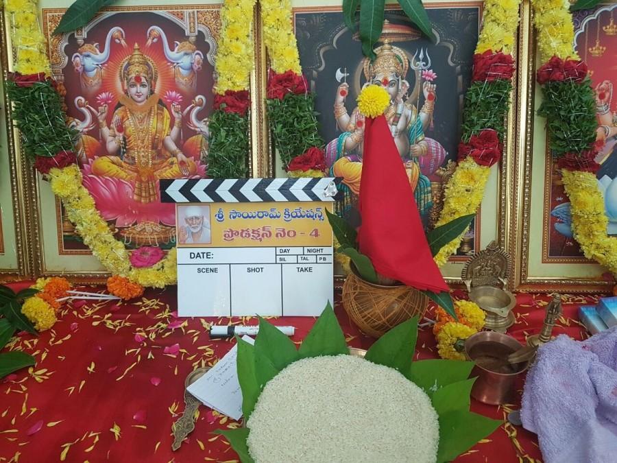Pawan Kalyan,AM Rathnam,Power Star Pawan Kalyan,Jyoti Krishna,Sharrat Maraar,Pawan Kalyan and AM Rathnam,Pawan Kalyan and AM Rathnam new movie launched,Pawan Kalyan and AM Rathnam movie,Pawan Kalyan and AM Rathnam movie pooja,pawan kalyan,Pawan Kalyan nex