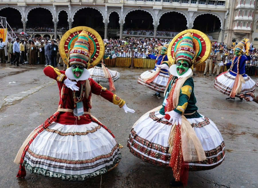 Mysore Dasara,Mysore Dasara 2016,Mysore Dasara Celebrations,Mysore Dasara Celebrations pics,Mysore Dasara Celebrations images,Mysore Dasara Celebrations photos,Mysore Dasara Celebrations stills,Mysore Dasara Celebrations pictures,Mysore Dasara pics,Mysore