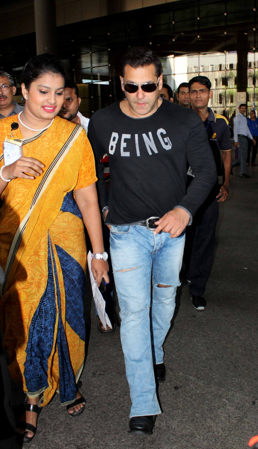 Salman Khan,Salman Khan latest pics,Salman Khan latest images,Salman Khan latest photos,Salman Khan latest pictures,Salman Khan pics,Salman Khan images,Salman Khan photos,Salman Khan stills,Salman Khan pictures