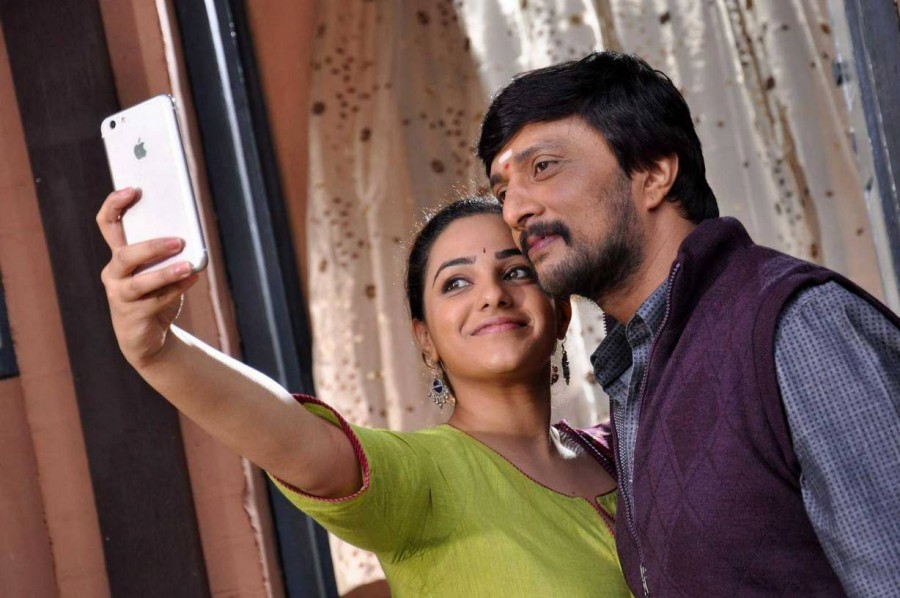 Kiccha Sudeep,Nithya Menen,Kotigobba 2,Kotikokkadu movie stills,Kotikokkadu movie pics,Kotikokkadu movie images,Kotikokkadu movie photos,Kotikokkadu movie pictures,Kotikokkadu,Telugu movie Kotikokkadu