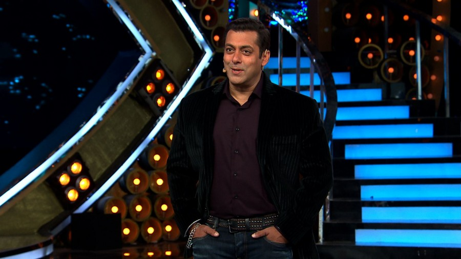 Bigg Boss 10,Salman Khan,Ka Vaar,Ka Vaar on Bigg Boss 10,Ka Vaar on Bigg Boss,Bigg Boss Weekend Ka Vaar