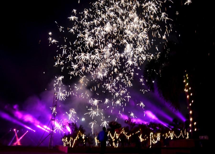 Stunning Photos of Diwali Celebrations,Diwali Celebrations,Diwali celebrations in india,Diwali Celebrations across the India,Diwali Celebrations across the world,Diwali Celebrations pics,Diwali Celebrations images,Diwali Celebrations photos,Diwali Celebra