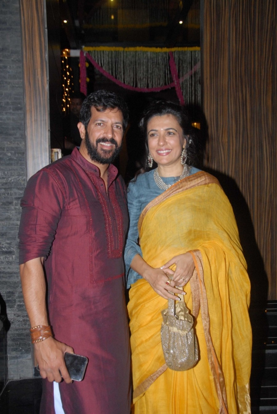Aamir Khan's Diwali party 2016,Aamir Khan's Diwali party,Aamir Khan Diwali party 2016,Aamir Khan Diwali party,Sunny Leone,Vidya Balan,Sanjay Dutt,Aamir Khan Diwali party pics,Aamir Khan Diwali party images,Aamir Khan Diwali party photos,Aamir Kh
