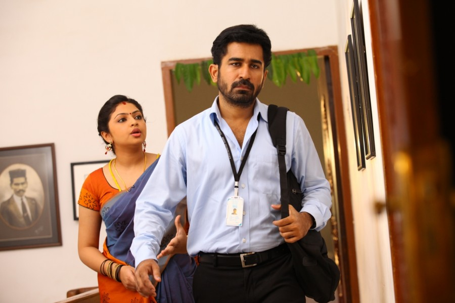Bethaludu movie stills,Bethaludu,Vijay Antony,Arundhathi Nair,Charuhasan,Meera Krishnan,Y. G. Mahendra,Siddhartha Shankar,Kamal Krishna,Aadukalam Murugadoss,Bethaludu movie pics,Bethaludu movie images,Bethaludu movie photos,Bethaludu movie pictures