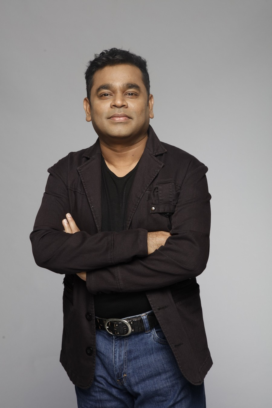 AR Rahman,AR Rahman to Live 'Jam',YouTube Stars at Mumbai Concer,YouTube Stars,Samir Bangara,Live Concert with  quotes from music legend and Qyuki Co-founder AR Rahman
