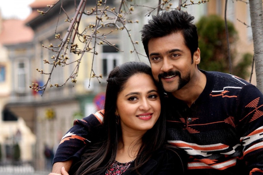s3 aka singam 3 is an up ing tamil action movie written directed by