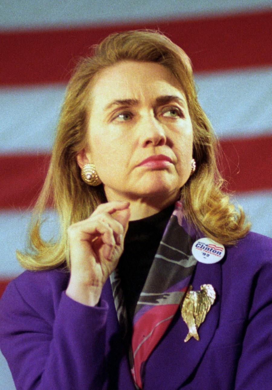 Hillary Clinton,Hillary Clinton rare pics,Hillary Clinton rare images,Hillary Clinton rare photos,Hillary Clinton rare stills,Hillary Clinton rare pictures,Hillary Clinton unseen pics,Hillary Clinton unseen images,Hillary Clinton unseen photos,Hillary Cli