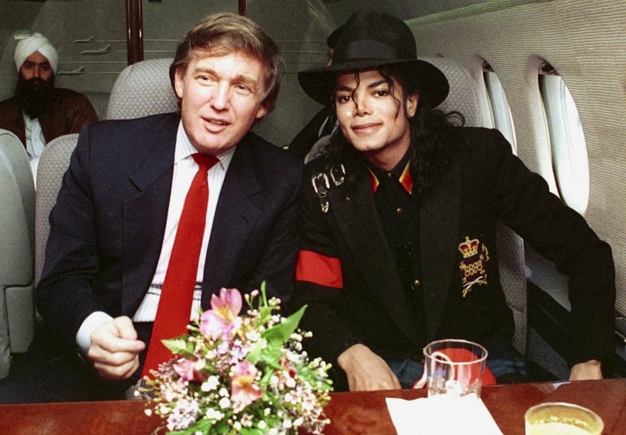 Donald Trump,American politician Donald Trump,presidential candidate,US election,Donald Trump rare pics,Donald Trump rare images,Donald Trump rare stills,Donald Trump rare pictures,Donald Trump unseen pics,Donald Trump unseen images,Donald Trump unseen ph