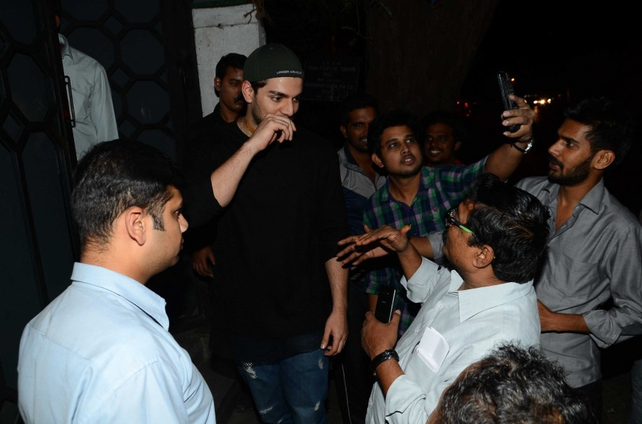 Sooraj Pancholi,Sooraj Pancholi birthday celebration,Sooraj Pancholi birthday pics,Sooraj Pancholi birthday images,Sooraj Pancholi birthday photos,Sooraj Pancholi birthday stills,Sooraj Pancholi birthday pictures