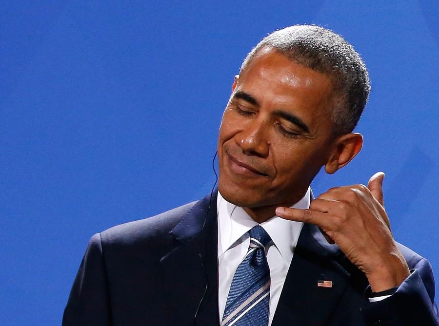 Barack Obama,President Barack Obama,Obama last tour of Europe,Obama in Europe,Donald Trump,Barack Obama's last tour of Europe