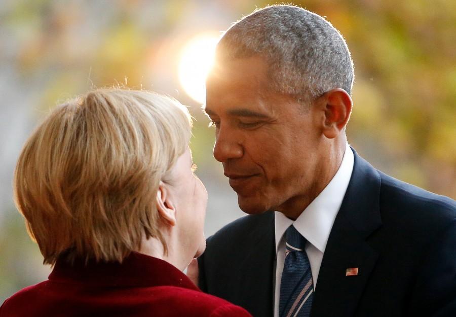 Barack Obama,President Barack Obama,Obama,German Chancellor Angela Merkel,Angela Merkel,Barack Obama and Angela Merkel,Obama and Angela Merkel