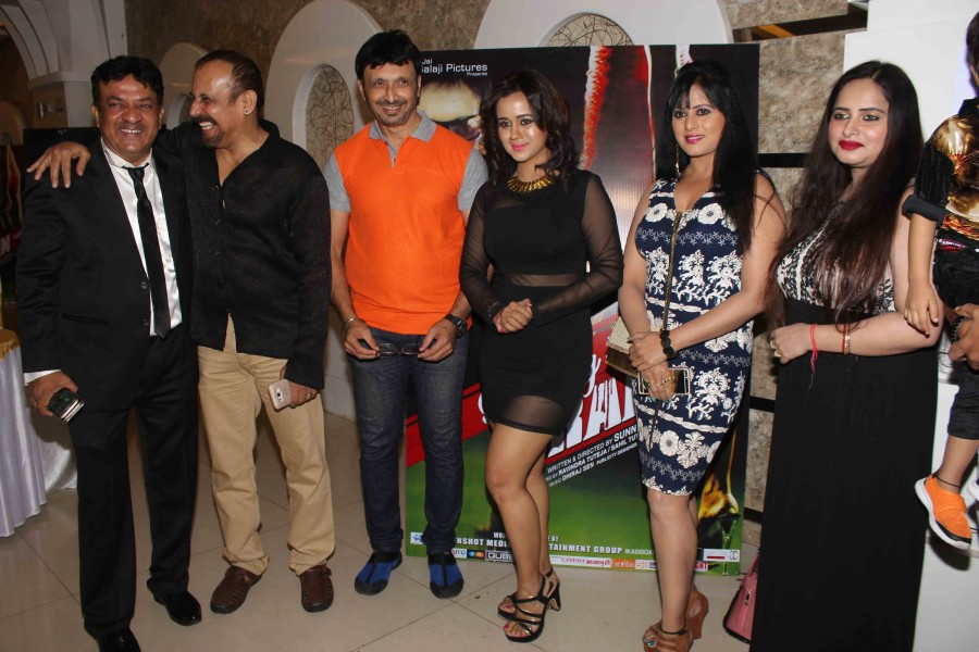 Gunjan Pant,Sangeeta Tiwari,Beauty with Brain,Beauty with Brain music launch,Beauty with Brain music,Beauty with Brain music launch pics,Beauty with Brain music launch images,Beauty with Brain music launch photos,Beauty with Brain music launch stills,Beau
