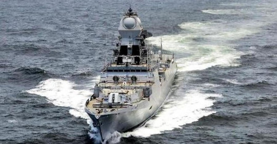 Made-in-India,INS Chennai,INS Chennai joins the navy,INS Chennai joins navy,INS Chennai warship,INS Chennai warship pics,INS Chennai warship images,INS Chennai warship photos,INS Chennai warship stills,INS Chennai warship pictures