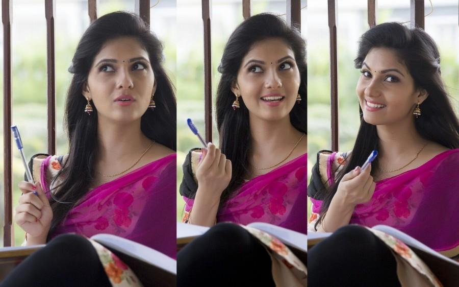 Ashwathy Ravikumar,actress Ashwathy Ravikumar,Ashwathy Ravikumar pics,Ashwathy Ravikumar images,Ashwathy Ravikumar photos,Ashwathy Ravikumar stills,Ashwathy Ravikumar pictures