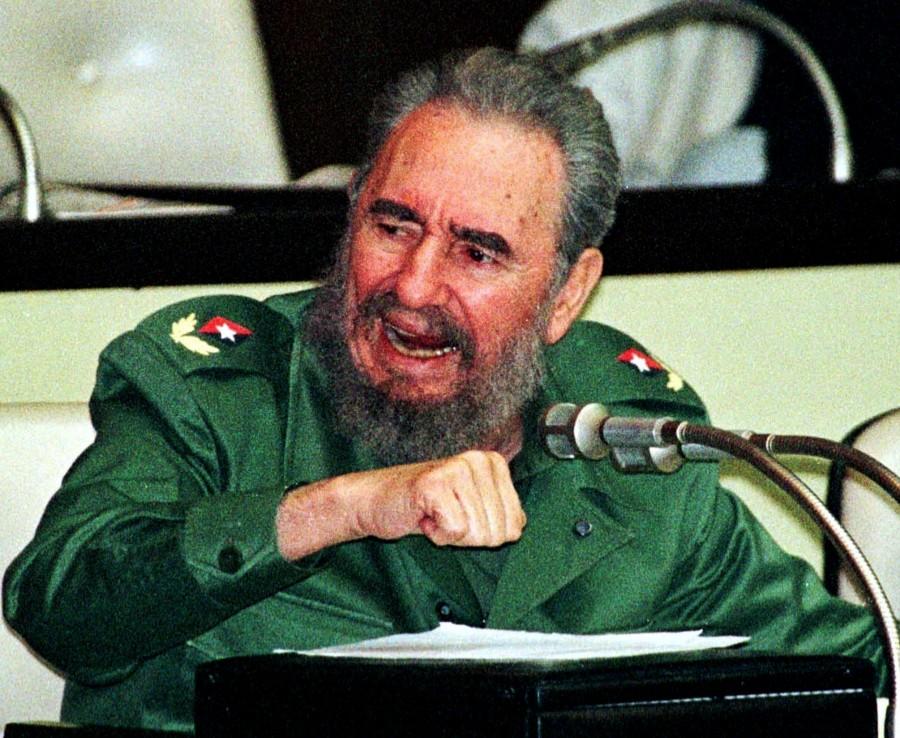 Fidel Castro,Fidel Castro dead,Fidel Castro cuba,Fidel Castro dies,Fidel Castro passes away,Fidel Castro Iconic photos,Fidel Castro Iconic pics,Fidel Castro Iconic images,Fidel Castro rare pics,Fidel Castro rare images,Fidel Castro rare photos,Fidel Castr