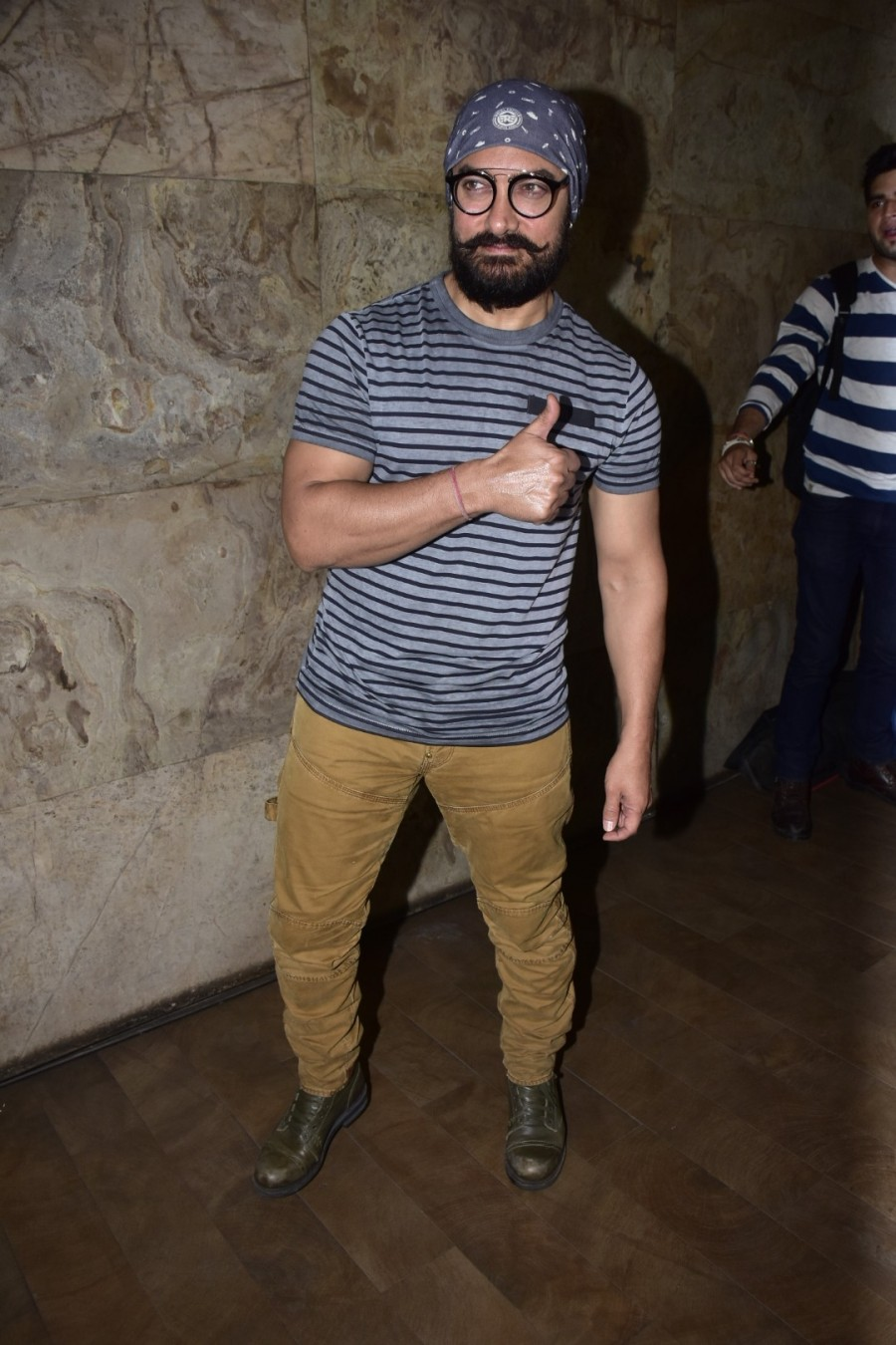 Aamir Khan,Aamir Khan  from 97 kgs to six packs,Aamir Khan six packs,Aamir Khan's six packs,Aamir Khan's body transformation,Aamir Khan body transformation,Mahavir Singh Phogat