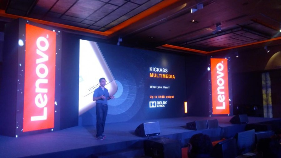 Lenovo K6,Lenovo K6 Power smartphone,K6 Power smartphone,Power smartphone,Lenovo K6 Power smartphone launched in India,K6 Power smartphone pics,K6 Power smartphone  images,K6 Power smartphone photos,K6 Power smartphone stills,K6 Power smartphone pictures