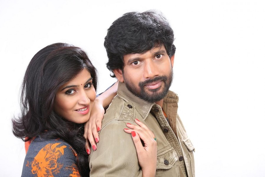 Kai Raja Kai  (2015) Movie,Kai Raja Kai  Movie Stills,Kai Raja Kai  Release,Kai Raja Kai  Movie Review,Kai Raja Kai  Wallpapers,Kai Raja Kai  Latet news,Telugu Movie Kai Raja Kai,Kai Raja Kai  Firstl Look,Images of  Kai Raja Kai,Kai Raja Kai  Pictures,Kai