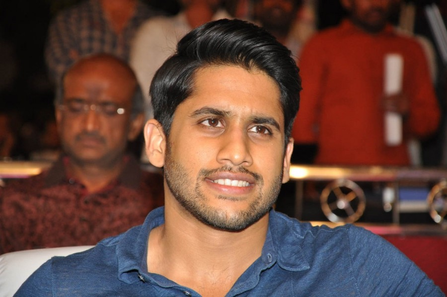 Audio Launch photos Of Dochay,Dochay Movie Launch Photos,Naga Chaitanya,Akkineni Nagarjuna,Dochay Movie Release,Dochay Movie Audio La,Dochay Audio launch  Photos,Dochay Movie (2015)