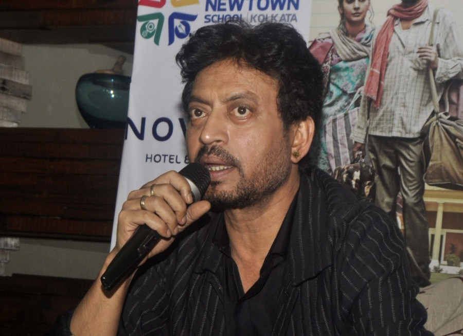 irrfan khan bollywood actor - photo #12