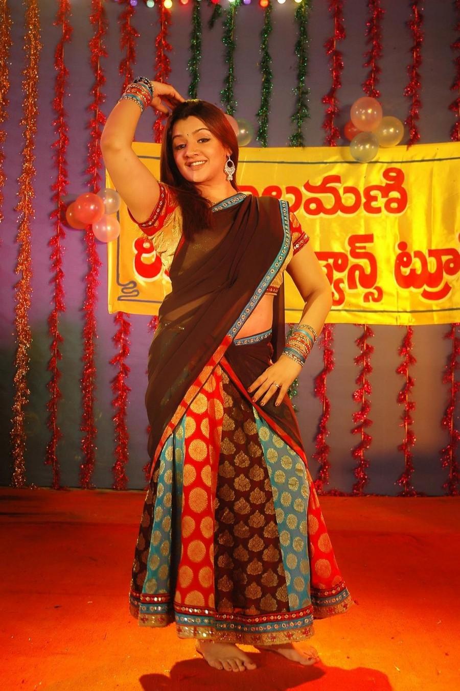 Ranam 2  Stills,Ranam 2 Movie,Ranam 2 Images,Ranam 2 (2015),Ranam 2 Photos,Images of Ranam 2,Ranam 2 Movie latest updates,Ranam2 latest photos,Ranam 2 Movie Gallery,Amma Rajashekar Ranam2,Amma Rajashekar Ranam 2 movie,Telugu Latest Updates,Telugu latest u