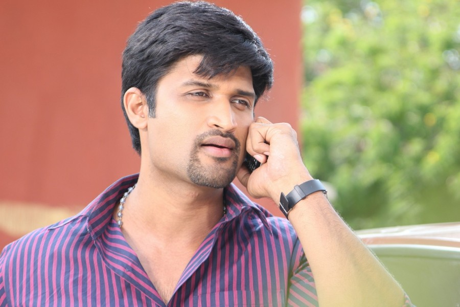 Father (2015),Father working stills,Father movie stills,Father latest news,Father movie photos,Images of Father,Telugu latest movie updates,Father movie gallery,Father HDwallpapers