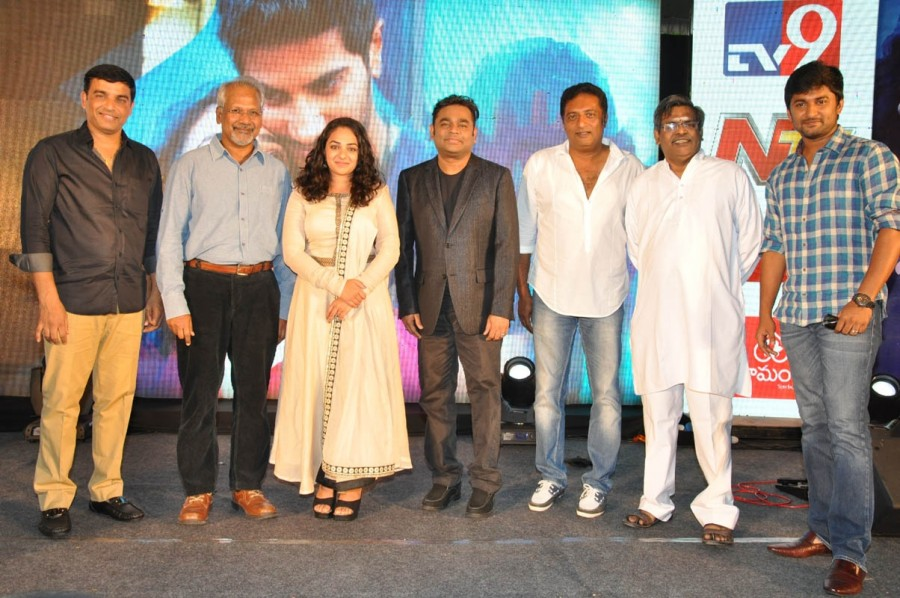 OK Bangaram Audio Success meet,OK Bangaram Audio Success meet photos,images of OK Bangaram Audio Success meet,OK Bangaram,OK Bangaram movie Audio Launch,OK Bangaram(2015),OK Bangaram Audio Success meet event,OK Bangaram Audio Success meet event photos