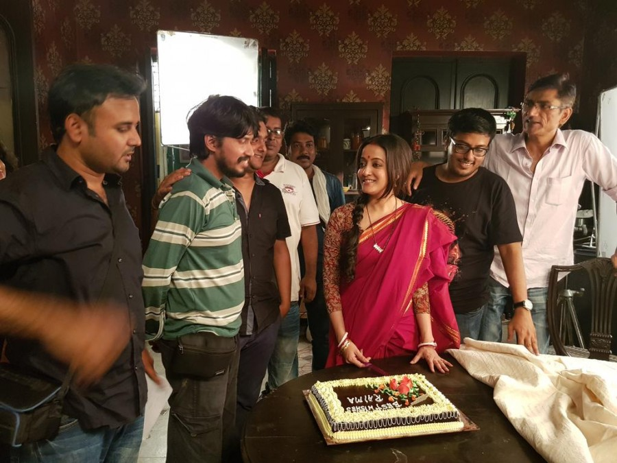 Raima Sen,actress Raima Sen,Raima Sen celebrates her birthday,Raima Sen birthday,Raima Sen birthday celebration,Raima Sen birthday celebration pics,Raima Sen birthday celebration images,Raima Sen birthday celebration stills,Raima Sen birthday celebration