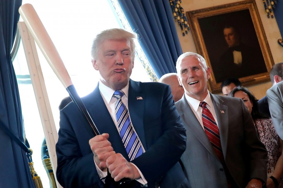 President Donald Trump,Donald Trump,US President Donald Trump,Donald Trump viral moments
