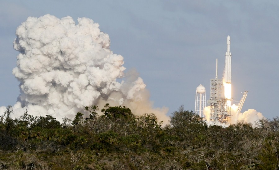 SpaceX jumbo rocket,SpaceX rocket,SpaceX's Falcon heavy rocket,SpaceX's Falcon rocket,Florida
