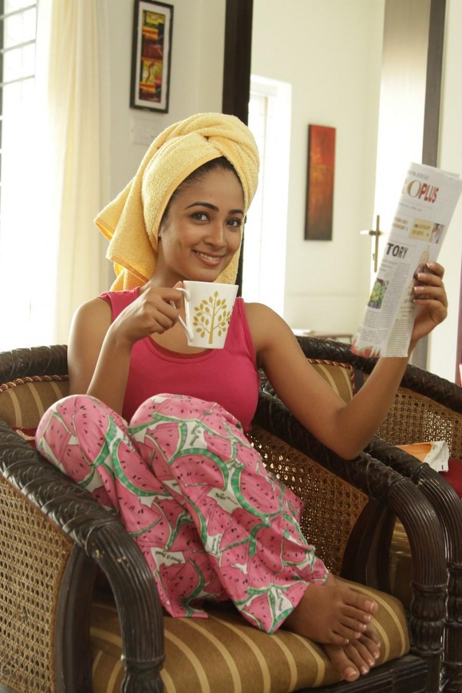 Aditi Chengappa,actress Aditi Chengappa,south indian actress Aditi Chengappa,Aditi Chengappa pics,Aditi Chengappa images,Aditi Chengappa stills,Aditi Chengappa photos