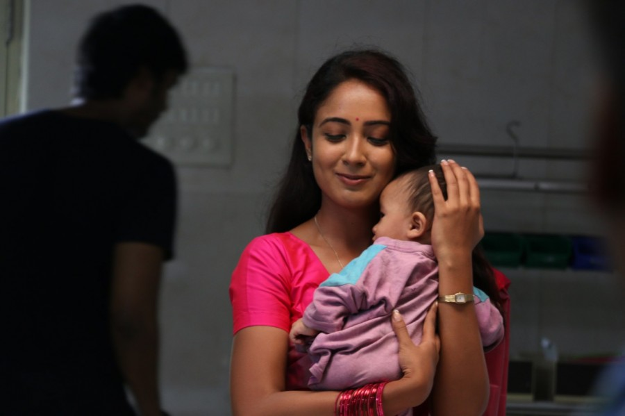 Aditi Chengappa,actress Aditi Chengappa,south indian actress Aditi Chengappa,Aditi Chengappa pics,Aditi Chengappa images,Aditi Chengappa stills,Aditi Chengappa photos