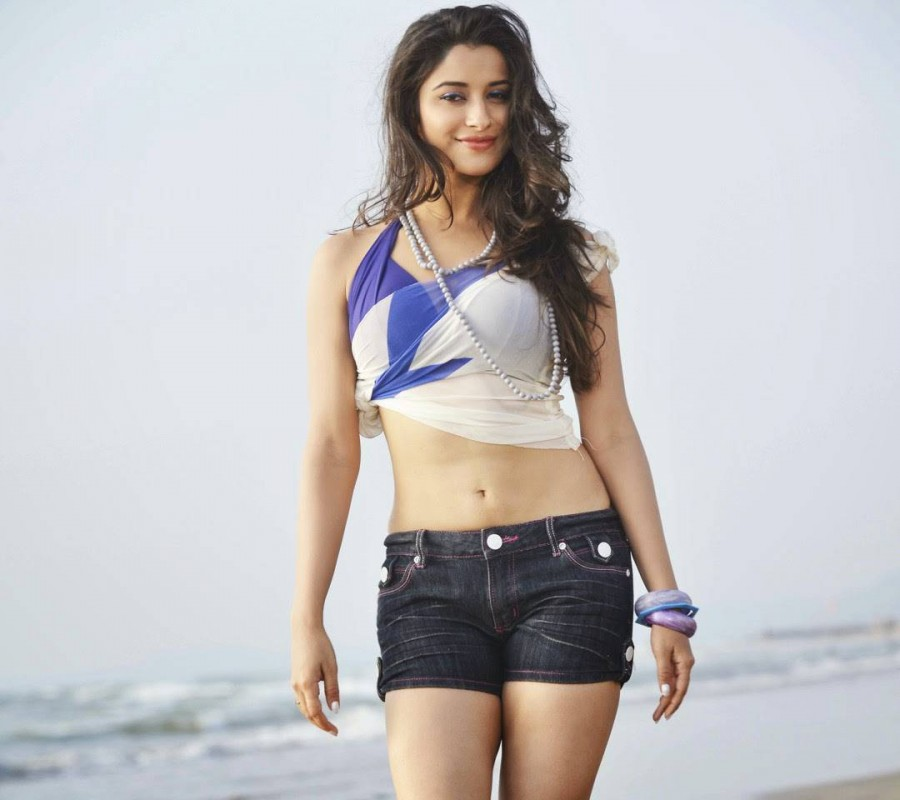 Madhurima,actress Madhurima,Madhurima pics,Madhurima hot pics,hot Madhurima,Madhurima photos,Madhurima stills,south indian actress Madhurima,telugu actress Madhurima