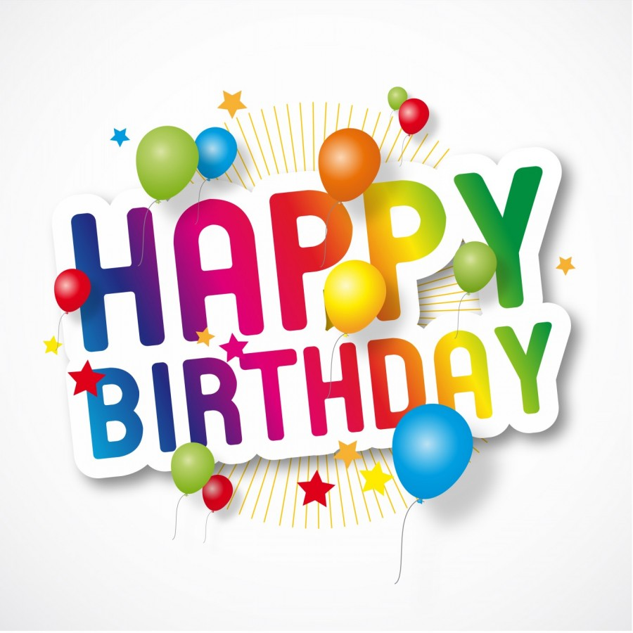 Happy Birthday Picture Greetings,Happy Birthday Greetings,Happy Birthday pics,Happy Birthday wishes,Happy Birthday quotes,Happy Birthday sms,Happy Birthday jokes,Picture Greetings,wishes,jokes,sms,Happy Birthday