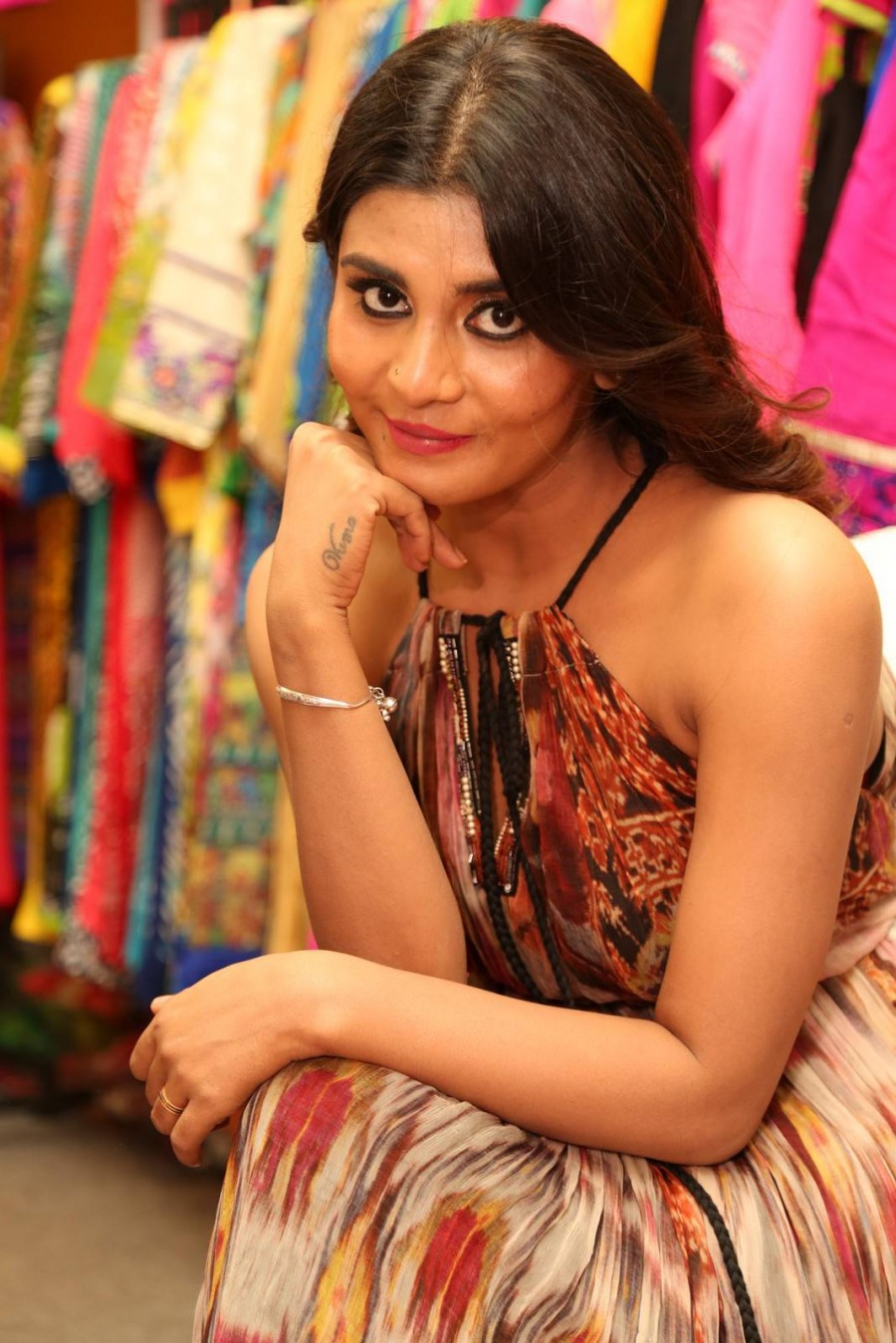 Harini At Fashion Unlimited Expo Launch,Harini,actress Harini,Harini pics,Harini images,Harini photos,Harini stills,south indian actress,actress hot pics,hot Harini,Harini hot pics,Fashion Unlimited Expo Launch