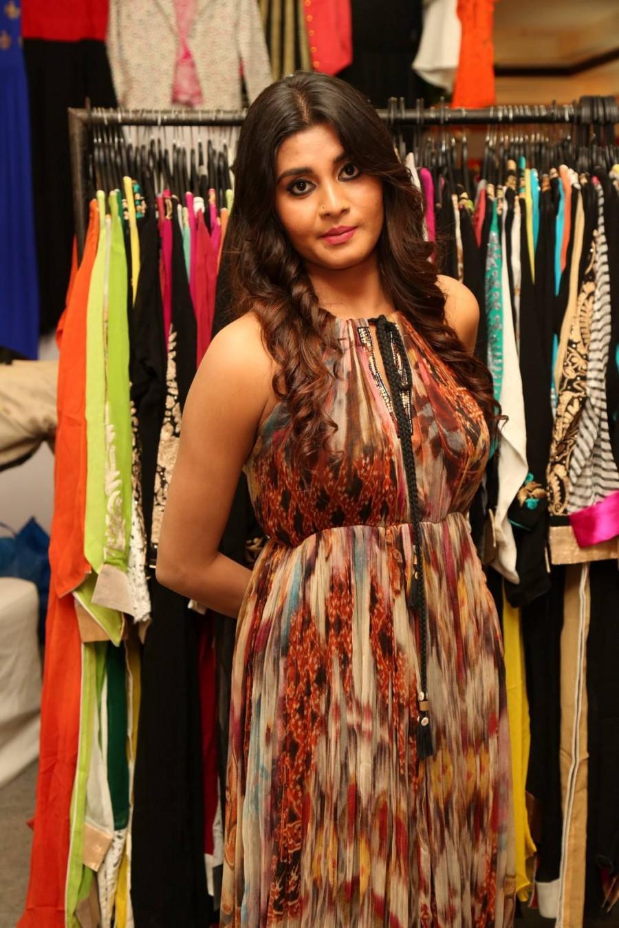 Harini At Fashion Unlimited Expo Launch,Harini,actress Harini,Harini pics,Harini images,Harini photos,Harini stills,south indian actress,actress hot pics,hot Harini,Harini hot pics,Fashion Unlimited Expo Launch