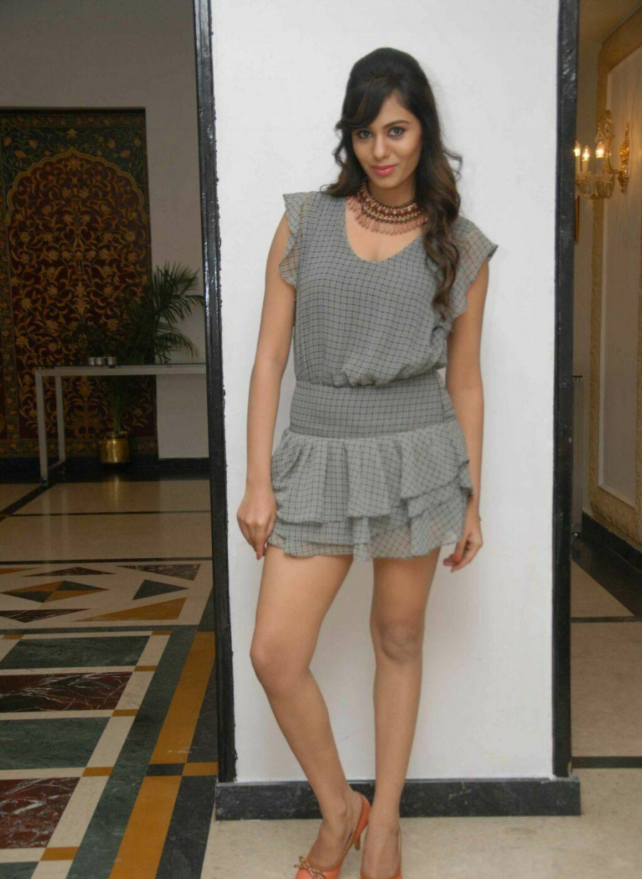 Deepa Sannidhi,actress Deepa Sannidhi,Deepa Sannidhi pics,hot Deepa Sannidhi,Deepa Sannidhi hot pics,Deepa Sannidhi latest pics,south indian actress,actress pics,actress images,actress photos