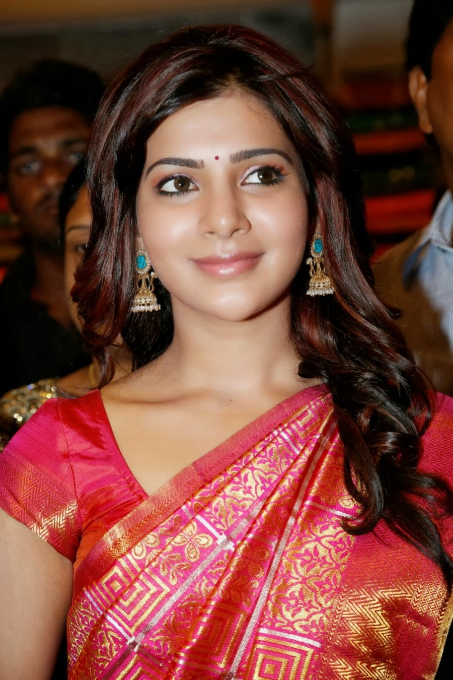 Samantha Rare and Unseen Pics,Samantha,actress Samantha,Samantha Ruth Prabhu,Samantha hot pics,hot Samantha,Samantha cute photos,Samantha latest pics,happy birthday Samantha,Samantha birthday celebration,Samantha birthday