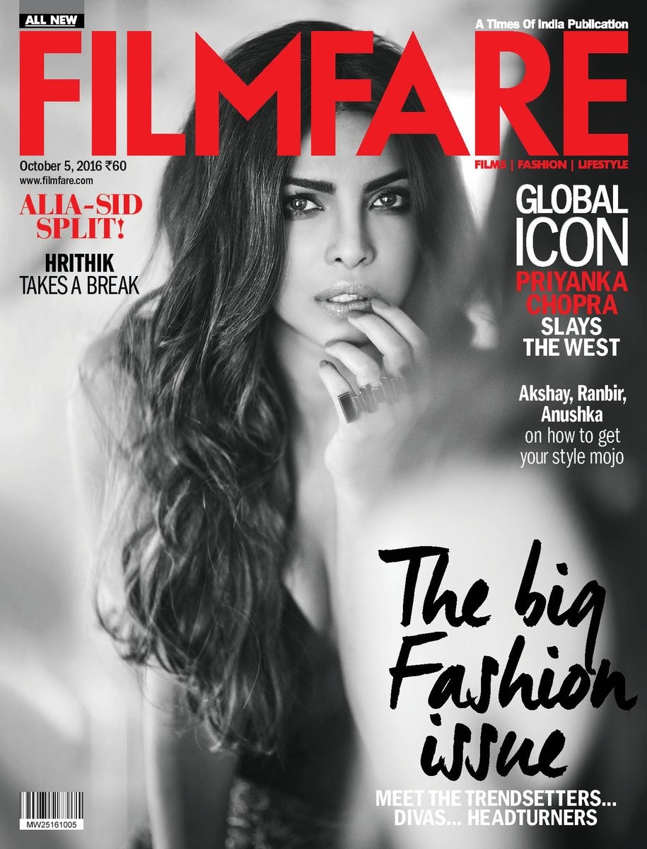 Priyanka Chopra,Priyanka Chopra on Filmfare magazine,Filmfare magazine,Filmfare,Priyanka Chopra hot pics,Priyanka Chopra hot images,Priyanka Chopra hot photos,Priyanka Chopra hot stills,Priyanka Chopra hot pictures