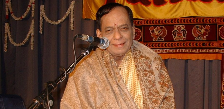 Mangalampalli Balamuralikrishna,Balamuralikrishna,Balamuralikrishna passes away,Balamuralikrishna dead,m balamuralikrishna died,m balamuralikrishna,Balamuralikrishna pics,Balamuralikrishna images,Balamuralikrishna photos,Balamuralikrishna stills,Balamural