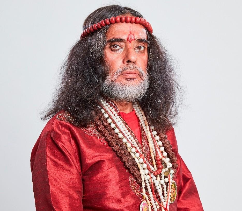Bigg Boss 10,Bigg Boss 10 contestants,bigg boss 10 contestants list revealed,bigg boss 10 contestants list,antara biswas,gaurav chopra,karan mehra,rohan mehra,rahul dev,om swami,manu punjabi,manveer gujjar