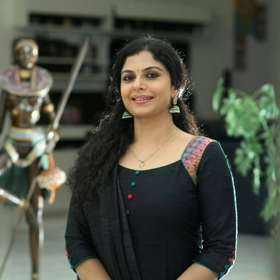 Asha Sarath,Asha Sarath Latest Pics,actress Asha Sarath,Asha Sarath Latest images,Asha Sarath Latest photos,Asha Sarath Latest stills,Asha Sarath Latest pictures